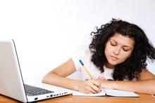 scrivere-computer