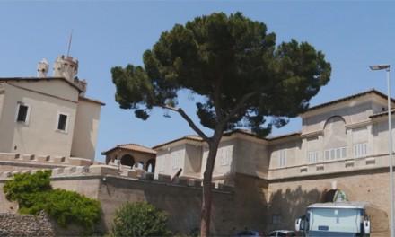 Resoconto del viaggio a Ostia: dal Mediterraneo antico a Pasolini