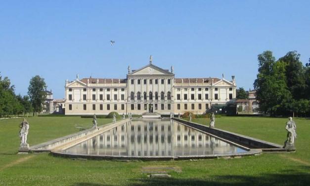 Viaggio d'autunno: Villa Pisani a Stra e Castelfranco Veneto